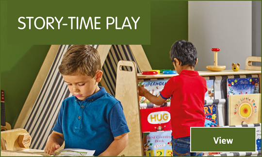 Story-time Play Products