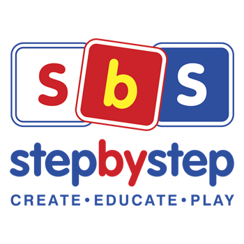 Step By Step Education Resources