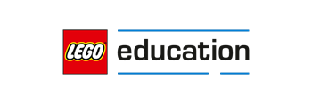 Lego Education Products