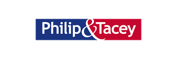 Philip & Tacey Educational Products