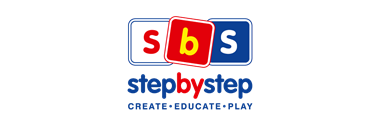 Step By Step Education Products
