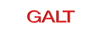 Galt Educational Products