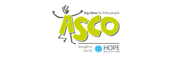 Asco Educational Products