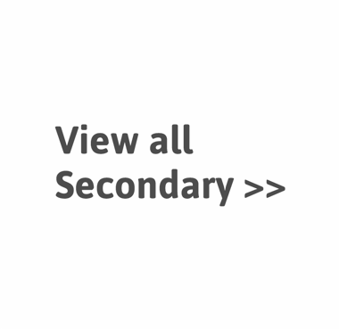 View all secondary years lego banner