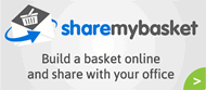 Share My Basket