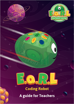 Download the E.a.R.L teachers guide