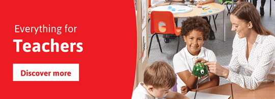 Primary School & Early Years Teaching Resources | Hope Education