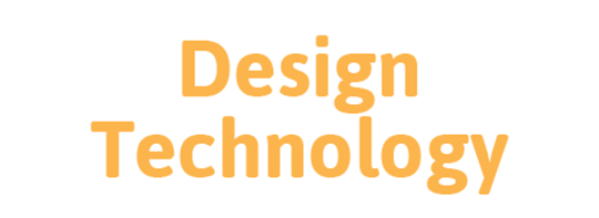 800 Bestsellers: Design Tech
