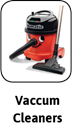 Vacuum Cleaners & Floor Machines