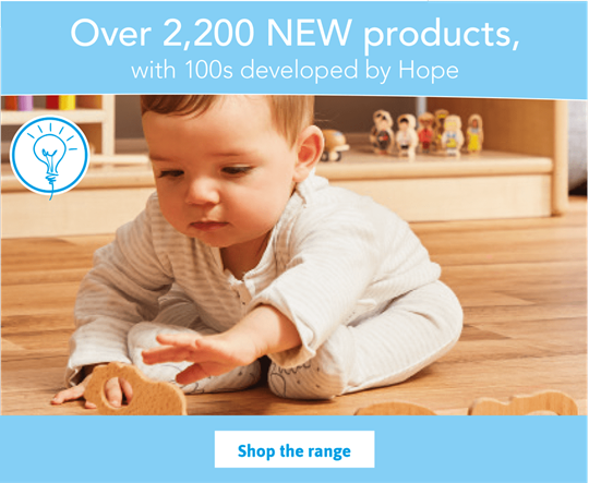 2200 New Products