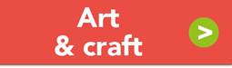 Back to school art & craft essentials