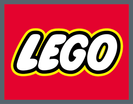 Find more on our LEGO® hub